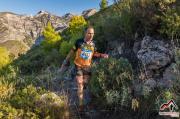 Almijara Trail 2017 (11)