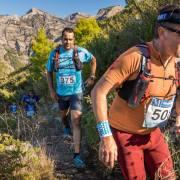 Almijara Trail 2017 (110)
