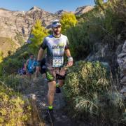 Almijara Trail 2017 (111)