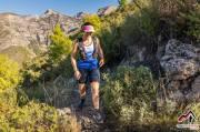 Almijara Trail 2017 (112)