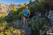 Almijara Trail 2017 (113)