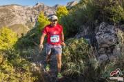 Almijara Trail 2017 (114)