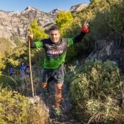 Almijara Trail 2017 (115)