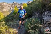 Almijara Trail 2017 (116)