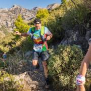 Almijara Trail 2017 (117)