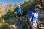 Almijara Trail 2017 (118)