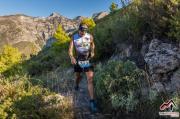 Almijara Trail 2017 (119)