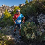 Almijara Trail 2017 (12)