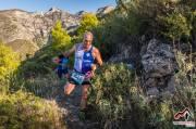 Almijara Trail 2017 (120)