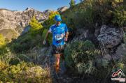 Almijara Trail 2017 (121)