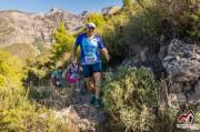 Almijara Trail 2017 (122)