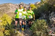 Almijara Trail 2017 (123)