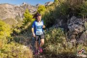 Almijara Trail 2017 (124)