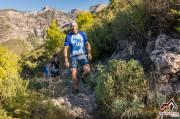 Almijara Trail 2017 (125)