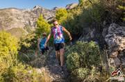 Almijara Trail 2017 (126)