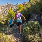Almijara Trail 2017 (127)