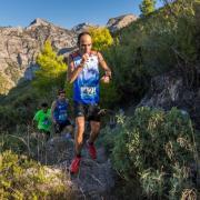 Almijara Trail 2017 (128)