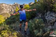 Almijara Trail 2017 (129)