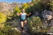 Almijara Trail 2017 (13)