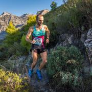 Almijara Trail 2017 (130)