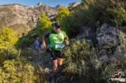 Almijara Trail 2017 (131)
