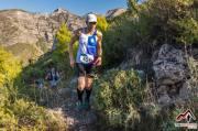 Almijara Trail 2017 (132)