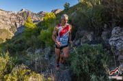Almijara Trail 2017 (133)