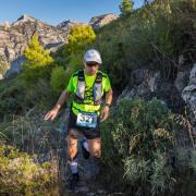 Almijara Trail 2017 (134)