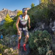 Almijara Trail 2017 (135)