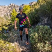 Almijara Trail 2017 (136)