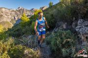 Almijara Trail 2017 (137)