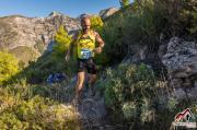 Almijara Trail 2017 (138)