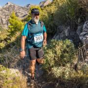 Almijara Trail 2017 (139)