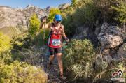 Almijara Trail 2017 (140)