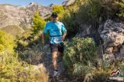 Almijara Trail 2017 (142)