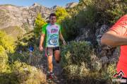 Almijara Trail 2017 (143)