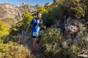 Almijara Trail 2017 (144)