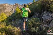 Almijara Trail 2017 (145)