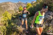 Almijara Trail 2017 (146)