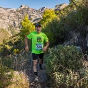 Almijara Trail 2017 (147)
