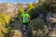 Almijara Trail 2017 (148)