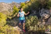Almijara Trail 2017 (149)