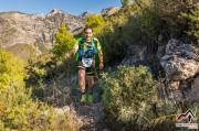 Almijara Trail 2017 (15)