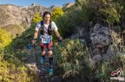 Almijara Trail 2017 (150)
