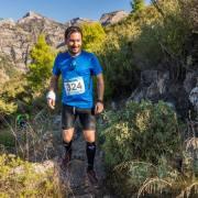 Almijara Trail 2017 (151)