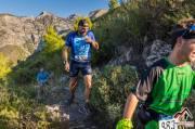 Almijara Trail 2017 (152)