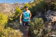 Almijara Trail 2017 (153)