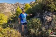 Almijara Trail 2017 (154)