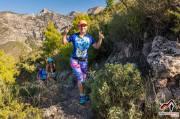 Almijara Trail 2017 (155)