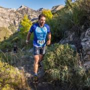 Almijara Trail 2017 (156)
